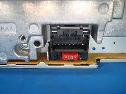 boss planet audio 16 pin cd dvd radio plug stereo wire harness Boss 16 Pin Wiring Harness boss planet audio 16 pin cd dvd radio plug stereo wire harness back clip bv7300 boss 16 pin wiring harness