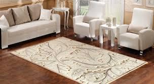 Living Room Carpet Designs 1000 Images About Beautiful Living Room Carpet Design On Homes