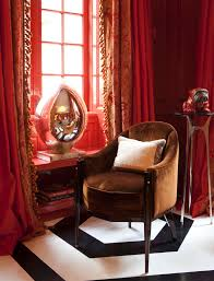 Red Paint Colors For Living Room Benjamin Moores Bestselling Red Paint Colors Room Lust