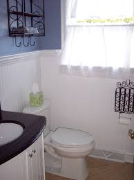 bathroom remodeling lancaster pa. Delighful Bathroom For Bathroom Remodeling Lancaster Pa