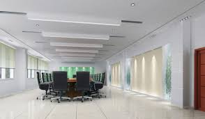 office meeting room design. Modern Meeting Room Design Office I