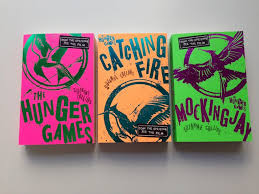 the hunger games book essays  the hunger games book essays