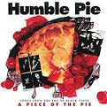 Piece of the Pie: Songs from the Era of Black Vinyl