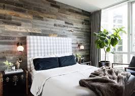 Pics Of Accent Walls remodel ideas