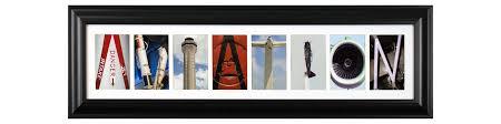 Color 8 Piece Aviation Letter Art AVIATION copy 2048x2048