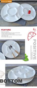 Vaisselle Melamine Design New Design Plastic Melamine Food Lunch Tray With High Quality Buy Lunch Tray Plastic Melamine Lunch Tray Food Serving Tray Product On Alibaba Com