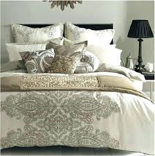 luxury duvet covers clearance luxury duvet coverluxury covers king pertaining to amazing property clearance duvet covers king designs