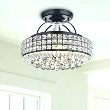 lamp shades chandelier dining room lights lighting pertaining to modern house drum t exports