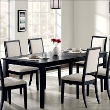 extension dining tables small spaces. kitchen:granite dining table drop leaf kitchen small dinette sets 7 piece set extension tables spaces e