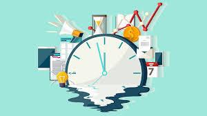 Hoàn thiện kỹ năng quản lý thời gian cùng Vietsourcing | Edu2Review