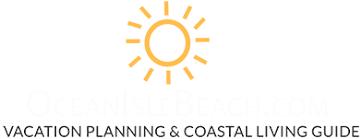 Ocean Isle Beach Tide Chart Explore Ocean Isle Beach Nc