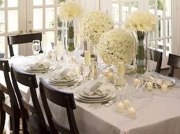 Elegant dining table decor Round Elegant Dining Table Centerpieces Elegant Dining Table Decor Download Elegant Table Decorations Lisaasmithcom Elegant Dining Table Centerpieces Lisaasmithcom