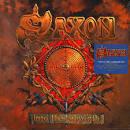 Into the Labyrinth [Neon Orange Vinyl]