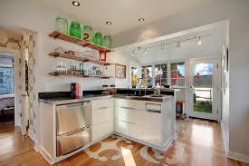towel holder cabinet pocket kitchen room