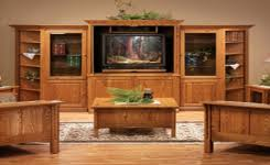 amish furniture near mefurniture furniture with regard to amish furniture near me 34dz9p6cvxxwv7gmqr1kay