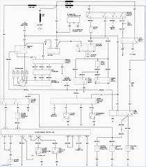 Wiring diagram vw transporter t4 eaton 100 sub panel wiring diagram vw jetta wiring diagram vw free engine image for user of mk4 jetta headlight wiring