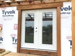 cedar trim exterior exterior large size tiny spaces contracting and heavy cedar posts beams trim finish cedar trim exterior