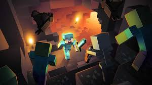 minecraft xbox one map size minecraft xbox 360 and ps3 worlds will transfer to xbox one and ps4