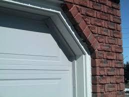garage door side weather seals medium size of wood garage door bottom weather seal doors side