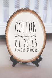 Baby Monogram Wall Decor 17 Best Ideas About Baby Name Signs On Pinterest Nursery Name