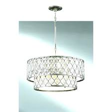 chandeliers glass shades for chandelier square amazing lamp shade or s small