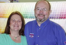 More Than 50 Years of Welch's Hardware | The White River Valley Herald