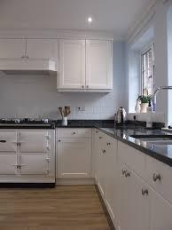Kitchen Cabinets Edison Nj Blue Pearl Granite Countertop White Kitchen Cabinets With