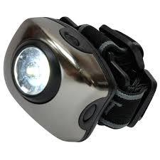 <b>Фонарь</b> (03212) <b>Uniel</b> Standart «Bright eyes — comfort» <b>S</b>-<b>HL011</b>-<b>C</b> ...