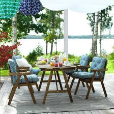 Outdoor ikea furniture Review 15 Ways To Upgrade Your Space With Ikea Without Breaking The Bank Brit Co Eclectic Twist 15 Ways To Upgrade Your Space With Ikea Without Breaking The Bank