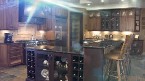 Exciting New Huntwood Kitchens Custom Cabinets