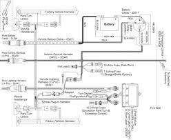 barnes snow plow wiring diagram wiring diagram hydraulic spreader wiring diagram schematics wiring diagramhydraulic spreader wiring diagram wiring library barnes hydraulic pump wiring