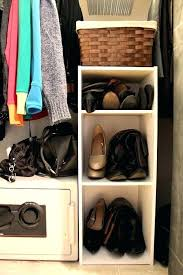 closet organization ideas easy simple closet organization ideas that have been forgotten by time and the companies that apartment walk in closet