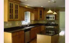 12 Best Kitchen Cabinet Design For Bangladesh Ideas Kitchen Cabinet Design Kitchen Design Small Kitchen Design