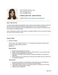 resume format for cabin crew Excellent Cabin Crew Resume Sample With No  Experience 77 About .