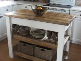 Kitchen:Small Kitchen Islands And 7 Small Kitchen Island And Staggering Small  Kitchen Island Ideas