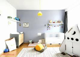 Schlafzimmer Kreativ Gestalten Inspirierend Platzsparende Ideen For