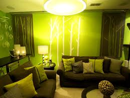 cream and green living room furnitureendearing lime green living room design fresh color this for