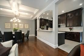 open kitchen dining room designs. Kitchen Styles Open Floor Plan Ideas Simple Design And Living Room Together Dining Designs