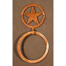Texas Star Bathroom Accessories Similiar Texas Star Bathroom Accessories Keywords