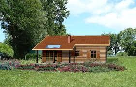 Maisons A Ossature En Bois Tous Les Fournisseurs Habitat Bois