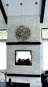 white stacked stone fireplace white stacked stone white stacked stone fireplace white quartz stacked stone fireplace white stacked stone veneer for