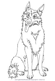 Come Disegnare Cane Kawaii Passo Dopo Passo Disegni Kawaii Facile