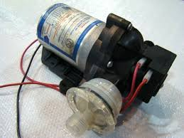 don't buy a shurflo rv water pump until you read this rvshare com how to install shurflo water pump at Shurflo Rv Water Pump Wiring Diagram