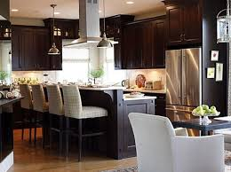 office kitchen furniture. Full Size Of Kitchen: Office Kitchen Furniture Large Dining Room Table And Chairs Accent
