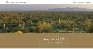 Lake Pleasant Water Level Chart Lake Pleasant Project Uncertain As Surprise Condemns Water