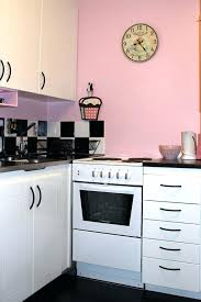 pink kitchen appliances uk baby accessories inspiration for your