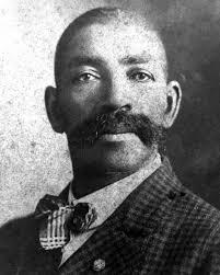 Was the Real <b>Lone Ranger</b> a Black Man? - HISTORY
