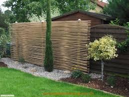 Moderne Garten Sichtschutz Kreative Bilder F R Zu Hause Design