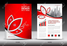 Create Free Brochure Templates Inspirational 95 Psd Brochure Designs ...