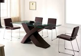 Dining Room Sets Toronto Accessories Entrancing Dining Room Stanton Contemporary Table